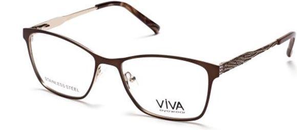 262f584f4337 Designer Frames Outlet. Viva VV4514