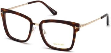 Picture of Tom Ford FT5507