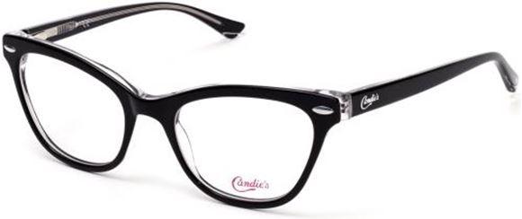 Designer Frames Outlet. Candies CA0161