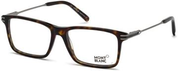 Picture of Montblanc MB0723
