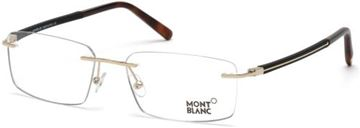 Picture of Montblanc MB0731
