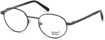 Picture of Montblanc MB0730