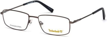 Picture of Timberland TB1607