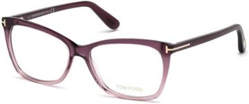 Picture of Tom Ford FT5514
