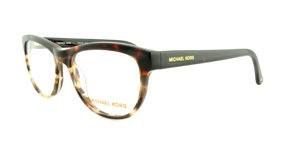 Picture of Michael Kors MK870