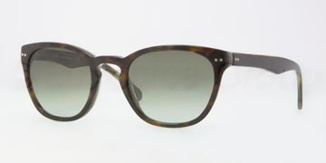 Picture of Brooks Brothers BB5003S