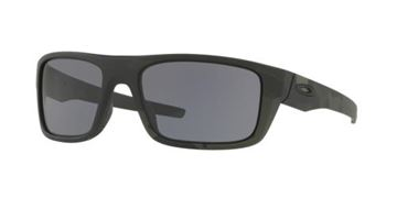 Picture of Oakley DROP POINT