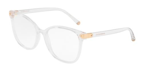 Picture of Dolce & Gabbana DG5035