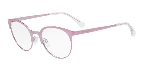 3243 Metallized Pink