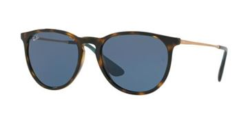 Picture of Ray Ban RB4171