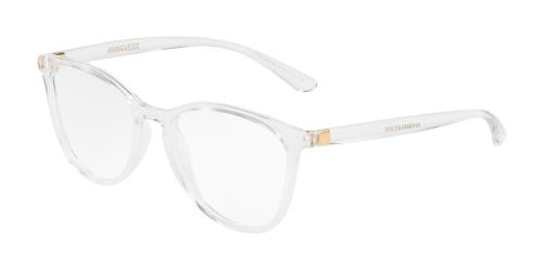 Picture of Dolce & Gabbana DG5034