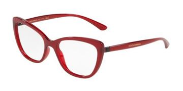 Picture of Dolce & Gabbana DG5039