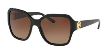 Picture of Tory Burch TY7125