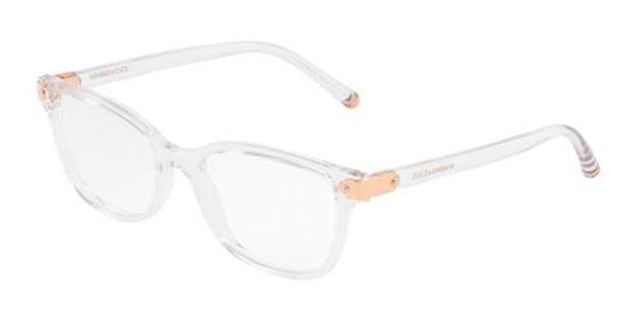 e4f97b611c3 Designer Frames Outlet. Dolce   Gabbana DG5036