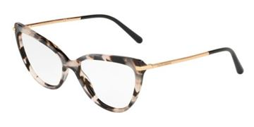 Picture of Dolce & Gabbana DG3295