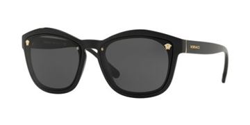 Picture of Versace VE4350