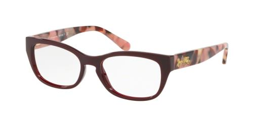 5509 Oxblood Solid