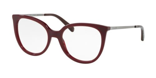 5509 Solid Oxblood