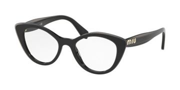 Picture of Miu Miu MU01RV