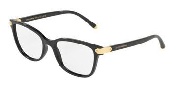 Picture of Dolce & Gabbana DG5036