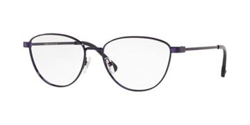 Picture of Versace VE1253