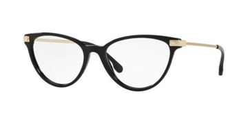 Picture of Versace VE3261A
