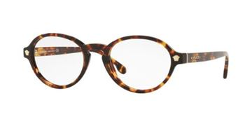 Picture of Versace VE3259A