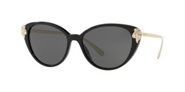 Picture of Versace VE4351B