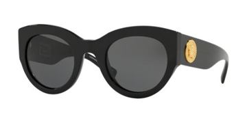 Picture of Versace VE4353