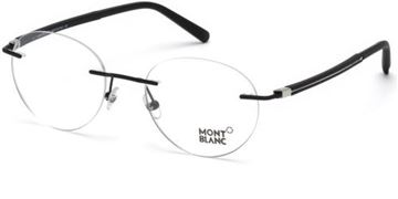Picture of Montblanc MB0732