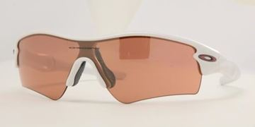 Picture of Oakley OO9057