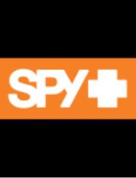 Picture of Spy VAUGHN