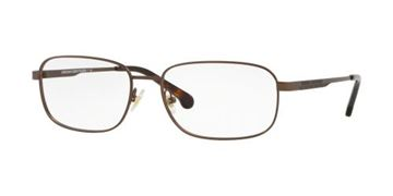 Picture of Brooks Brothers BB1057T