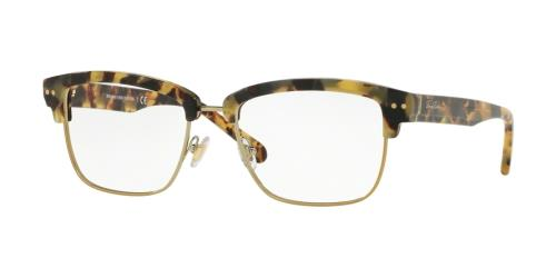 Picture of Brooks Brothers BB1058