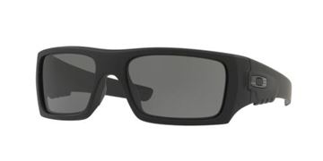 Picture of Oakley DET CORD