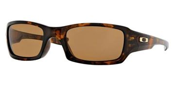 Picture of Oakley FIVES SQUARED