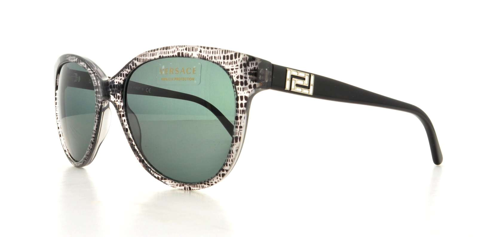 Picture of Versace VE4246B