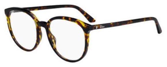 134779d10b1 Designer Frames Outlet. Dior MONTAIGNE 54