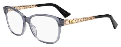2244ffcf3c6 Eyeglasses