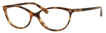 Picture of Dior 3285