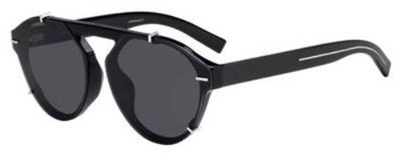 347ab5c7a1 Designer Frames Outlet. Dior Homme BLACKTIE 254FS