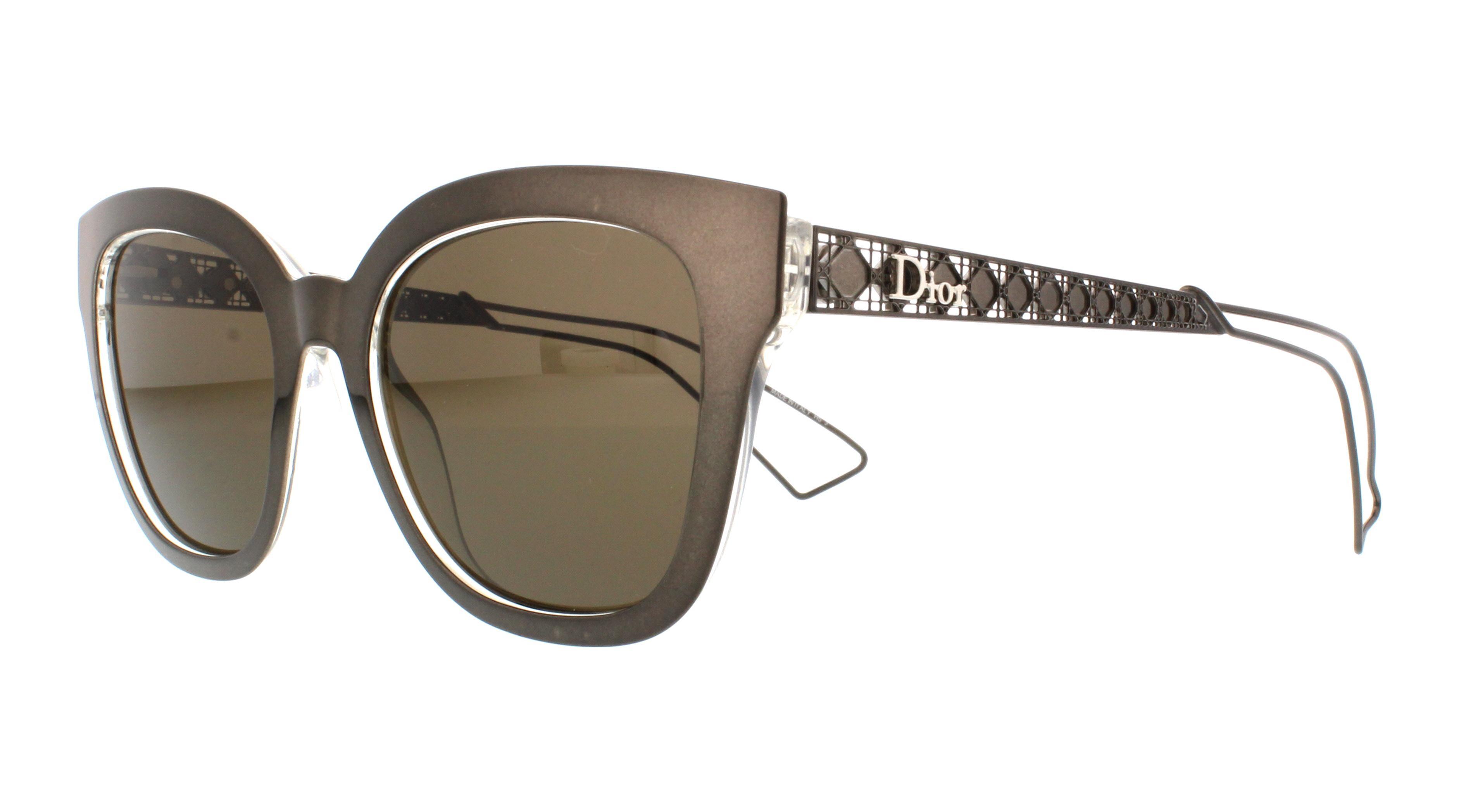 dd84385960abc Designer Frames Outlet. Dior AMA 1 S