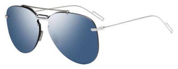 0586b83427480 Dior Homme Sunglasses ✓ Sunglasses Galleries