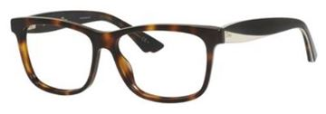 Picture of Dior 3290