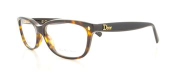 Picture of Dior 3265