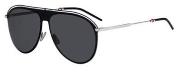 Picture of Dior Homme 0217S