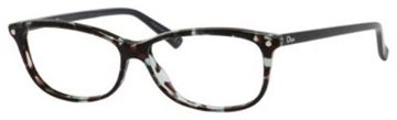 Picture of Dior 3271