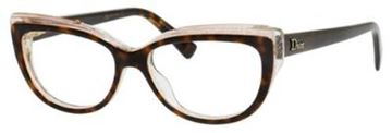 Picture of Dior 3282
