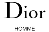 Picture for manufacturer Dior Homme