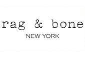 Picture for manufacturer Rag & Bone